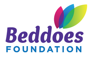 Beddoes Foundation